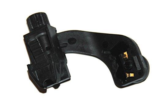 Off Dovetail Mount - Genuine Usgi J-Arm Headset Adapter PVS 14