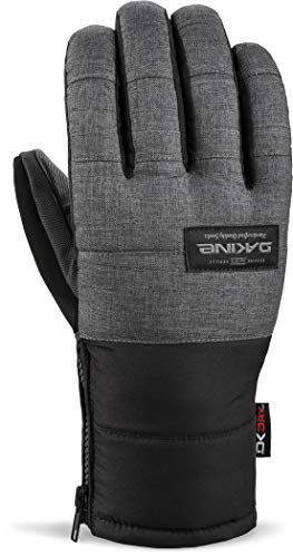 (Dakine Men's Omega Gloves, X-Large,)