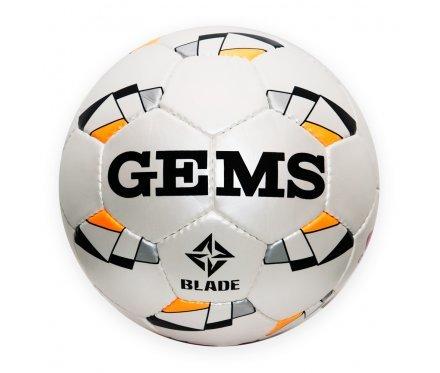 Balón futsal Gems Blade: Amazon.es: Deportes y aire libre