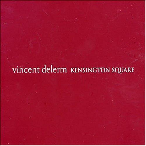 """Résultat de recherche d'images pour """"kensington square delerm"""""""