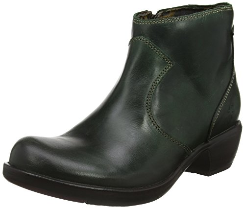 Fly London Maia171fly Stivali Donna Verde green