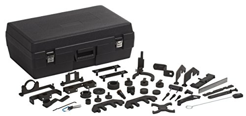 OTC (6690) Ford Master Cam Tool Kit by OTC