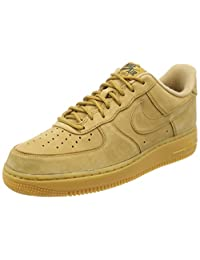 Nike Air Force 1 Mens Basketball Shoes 488298-145