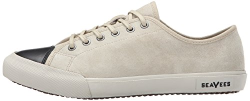 Sneaker Army Putty Buffed 08 Low Seavees Women's 61 Leather Fashion Issue tqA0ff
