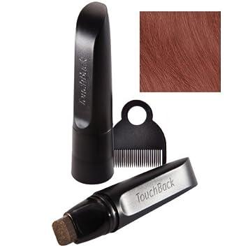 colormark touchback marqueur coloration de retouche de racinesquotlight auburnquot - Retouche Coloration