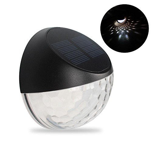 Solar Lamp For Depression in US - 3