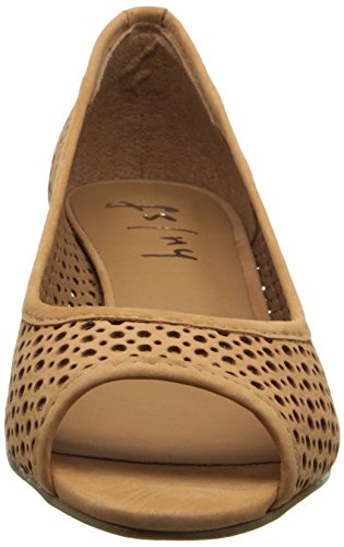 Pumps French Sole French French Sole Frauen Frauen Pumps Frauen Pumps Sole HPAnxU