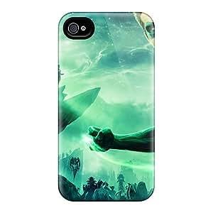 Kristyjoy99 Slim Fit Protector YJp464DxBR Shock Absorbent Bumper Cases For Iphone 6