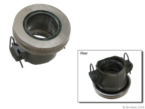 Sachs Release Bearing by SACHS