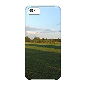 Fashion LaW15666CvvK Cases Covers For Iphone 5c(polish Nature)