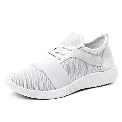 New Balance Frauen WRL247O Lifestyle Schuhe 38 EUR - Width B Military Urban Grey/Sea Salt