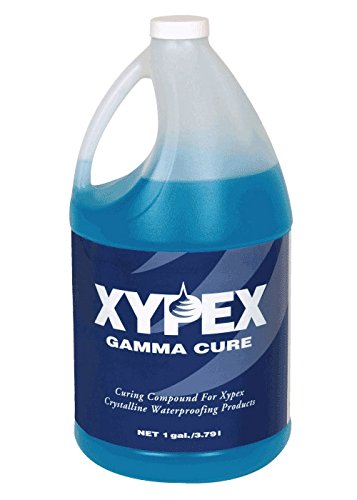 xypex-gamma-cure-1-gallon