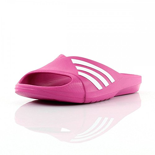 Tongs ADIDAS PERFORMANCE Durama Slide W