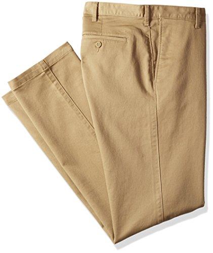 dockers-mens-big-and-tall-soft-stretch-khaki-pant-new-british-khaki-48w-x-30l