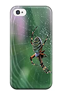 Shannon Galan's Shop 2015 Tpu Protector Snap Case Cover For Iphone 4/4s