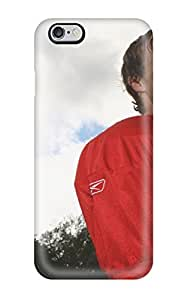 New Style Case Cover ZdYqEsa1946wJhrv Drew Brees Compatible With Iphone 6 Plus Protection Case