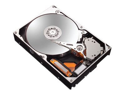 Maxtor 6L250R0 DiamondMax 10 250GB 3.5'' Internal Hard Drive by Maxtor