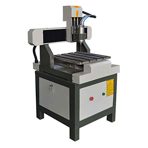 Factory Price 4040 CNC Engraving Machine Carved Jade Marble