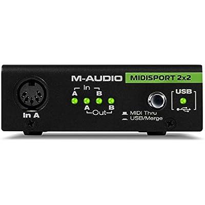 m-audio-midiman-midisport-2x2-usb