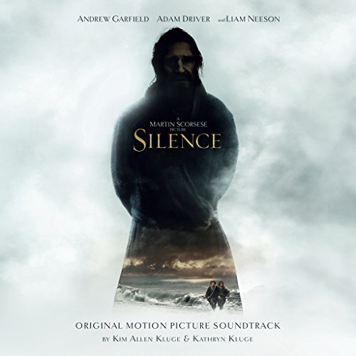Silence Various Artists product image