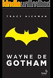 Wayne de Gothan