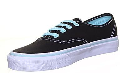 42 Damen Schuhe Vans 201817 | Vans Authentic – Sneaker Mit