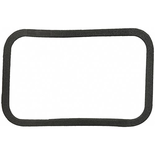 Fel-Pro 60399 Air Cleaner Mounting Gasket by Fel-Pro
