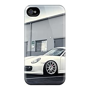 6plus Perfect Cases For Iphone - Ste9824nseT Cases Covers Skin