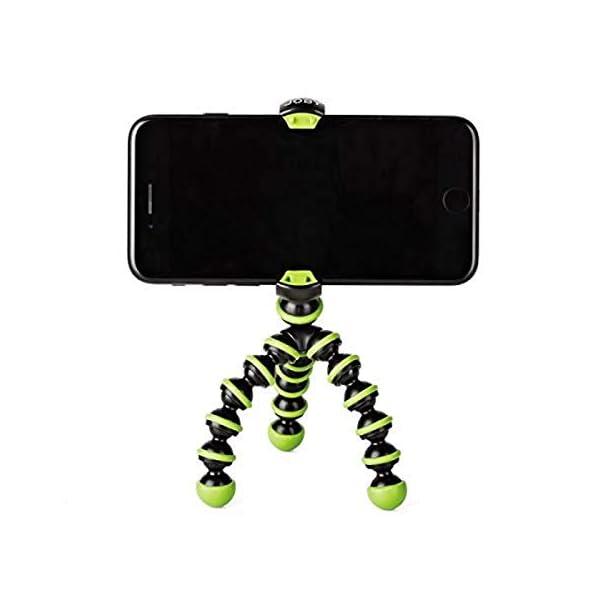 RetinaPix JB01519-0WW-GorillaPod Mobile Mini