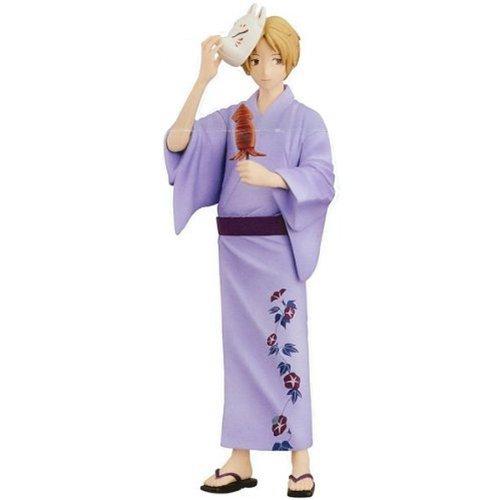 natsume yuujinchou figure - 9