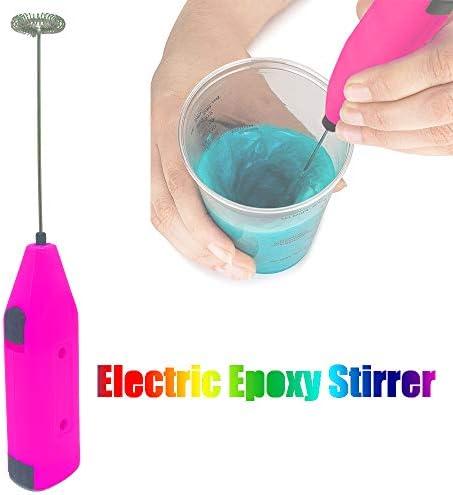 electric-tumbler-stirrer-for-crafts