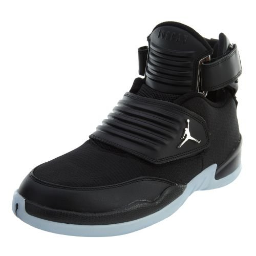 Jordan Generation 23 Mens Style   Aa1294 Mens Aa1294-010 Size 11 0dc215334