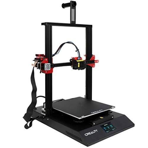 Creality-CR-10S-Pro-V2-3D-Printer-Online-or-TF-Card-Offline-3D-Printer-for-Kid-Toys-and-Arts-Home-Business