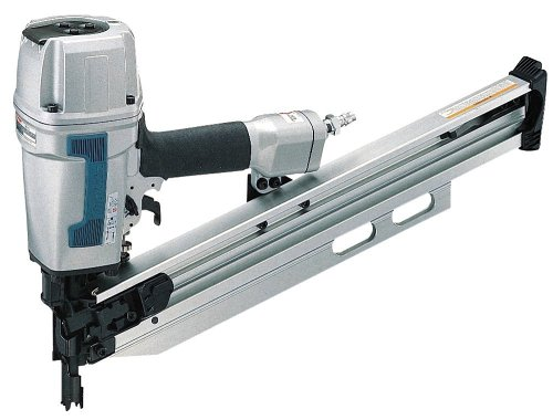 Makita AN922 Round Head 2-Inch to 3-1 2-Inch Framing Nailer Discontinued by Manufacturer