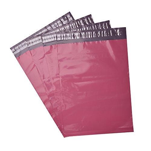 SJPACK Mailers Envelopes Plastic Shipping product image