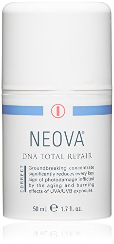 NEOVA DNA Total Repair, 1.7 Fl Oz (Neova Dna Repair)