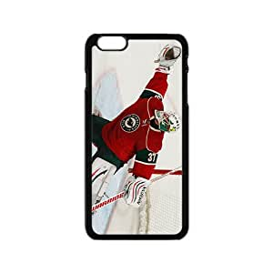 Minnesota Wild Iphone 6 case
