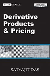 Derivative Products and Pricing: The Das Swaps and Financial Derivatives Library