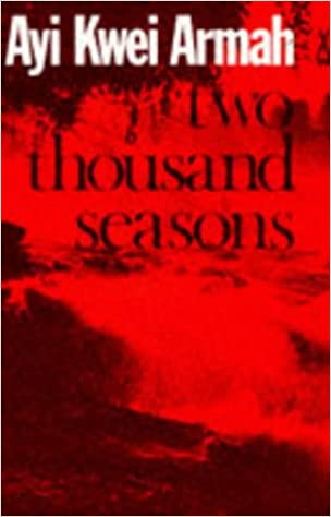 TWO THOUSAND SEASONS DOWNLOAD