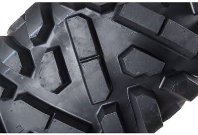 25x8-12 Tusk Trilobite 6-Ply ATV UTV All-Terrain Off-Road Tire