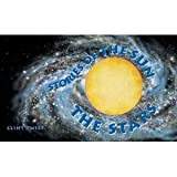 Stories of the Sun 3-Pack (The Earth, The Moon, & The Stars)