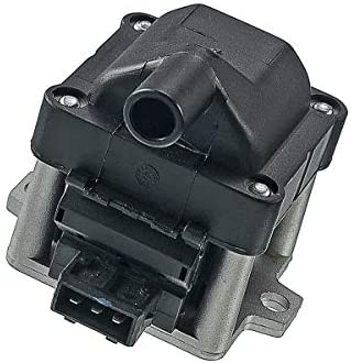VW BORA 1.6 16V BOSCH Car Replacement Ignition Coil