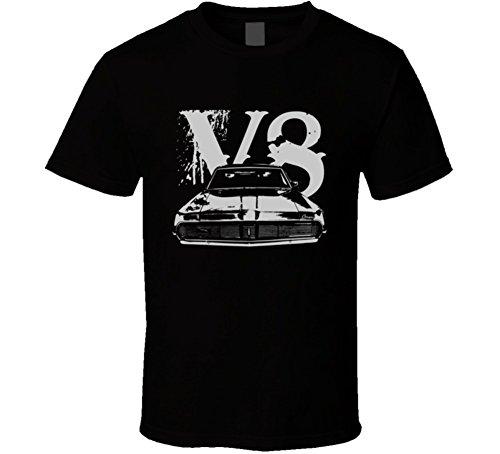 v8 grill - 6