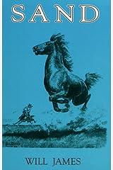 Sand (Tumbleweed (Paperback)) Paperback