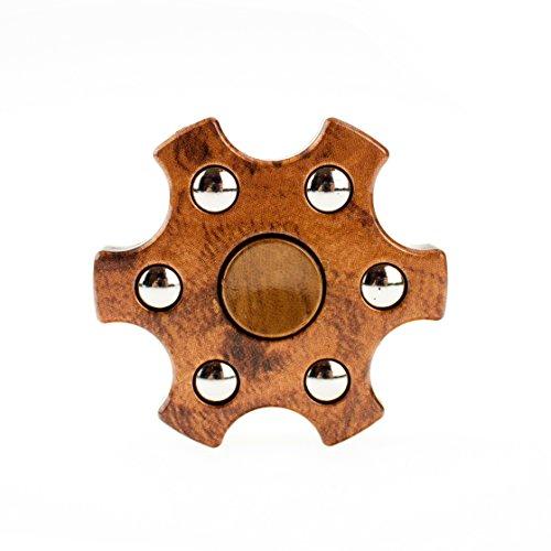 Fidget Spinner Focus Durable Fingertip product image