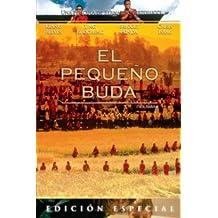 Little Buddha (El Pequeño Buda) [NTSC/REGION 1 & 4 DVD. Import-Latin America]