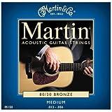 Martin M150 3 Pack