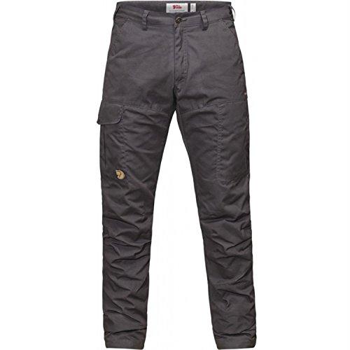Fjällräven Karl Pro - Pantalon Homme - olive Modèle 54 2016