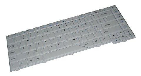 Laptop Keyboard Acer Aspire TravelMate product image