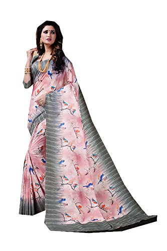 Designer for Women Traditional Facioun Party 2 Wear Wedding Indian Sarees Da Sari Multi tBxqwAOYx